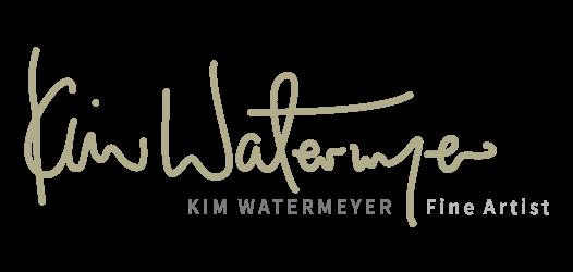 Kim Watermeyer Blog