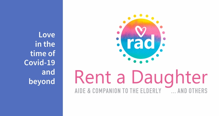 Rent a Daughter